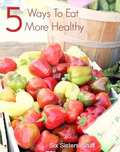 re nourish a simple way to eat well books 5 easy ways to eat more healthy mouths in and salsa