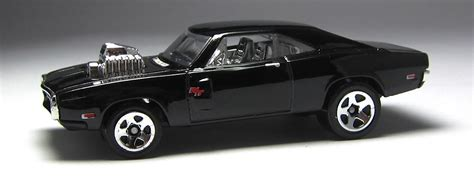 Wheels Hw 70 Dodge Charger Rt Fast And Furious the lamley look wheels fast furious