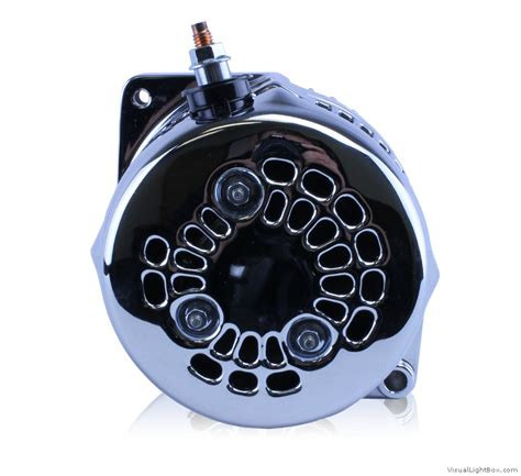 2011 jeeppass transmission problems saturn outlook fuses saturn free engine image for user