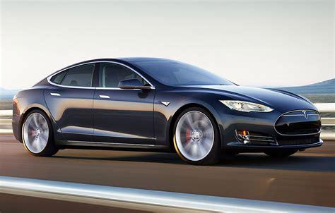 Tesla S Acceleration Tesla Increasing P85d Acceleration Via Software 95 Octane
