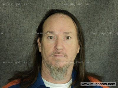 Hillsdale County Court Records Clarence Dale Dobbs Mugshot Clarence Dale Dobbs Arrest Hillsdale County Mi