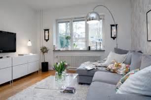 apartment livingroom cozy living room designs