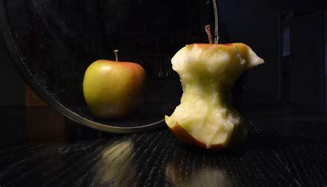 alimentazione anoressia disturbi comportamento alimentare