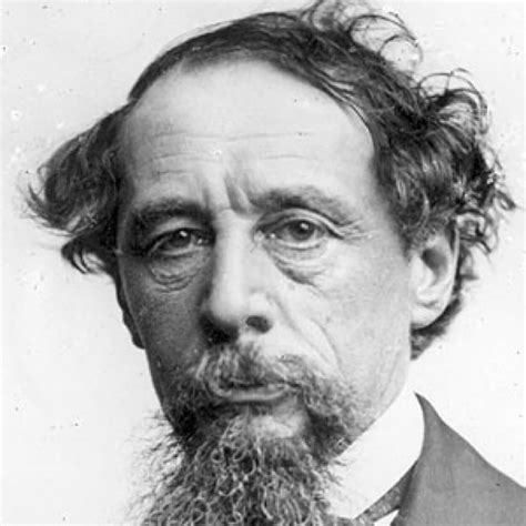 charles dickens short biography wikipedia charles dickens biography