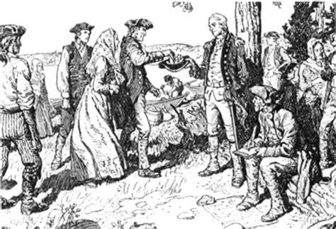 Restock New Arrival Eliza 1771 the davis family chapter 5