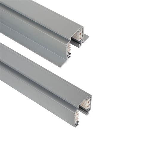 sistemi illuminazione led sistemi di illuminazione led led per interni futuro luce