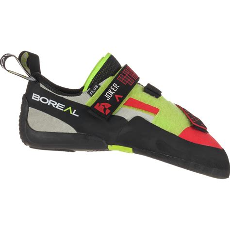 boreal climbing shoes boreal joker plus climbing shoe backcountry