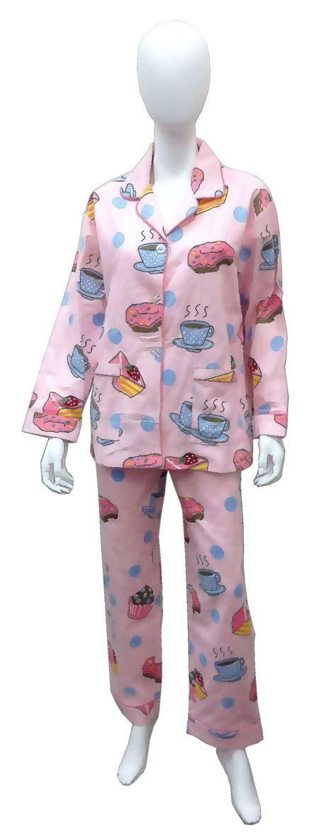 pajamas and slippers pajama and slipper set 28 images p h s satin pajama