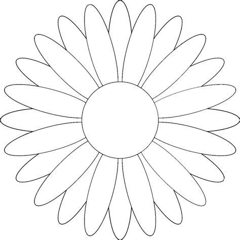 fiori primaverili da colorare 100 fiori primaverili da stare e colorare idees