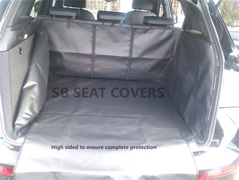 boat covers orlando chevrolet orlando car boot liners custom fit