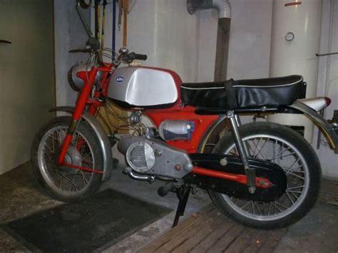 Ktm Motorrad Oldtimer by Ktm Comet Standard Oldtimer In Dornbirn Oldtimer