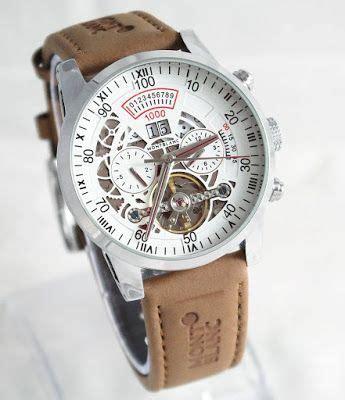Jam Tangan Wanita Cyma Ori toko grosir jam tangan kw dan ori termurah marvistore