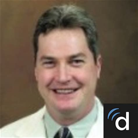 dr timmy tezano family dr timothy wyse md colorado springs co family medicine