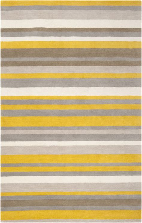 yellow bedroom rug 1000 ideas about striped rug on pinterest turkish kilim rugs rugs and wool rugs