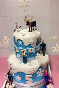 film frozen cake 1000 images about frozen birthday cakes on pinterest