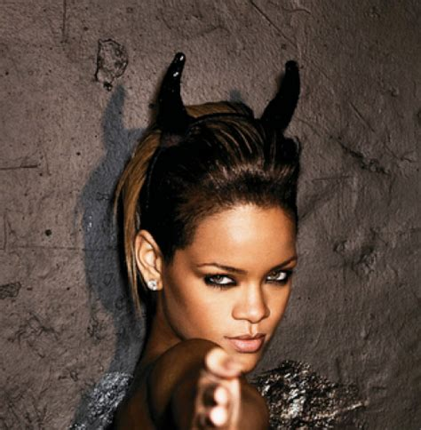 illuminati lucifer rihanna quot the illuminati princess quot pushing the satanic