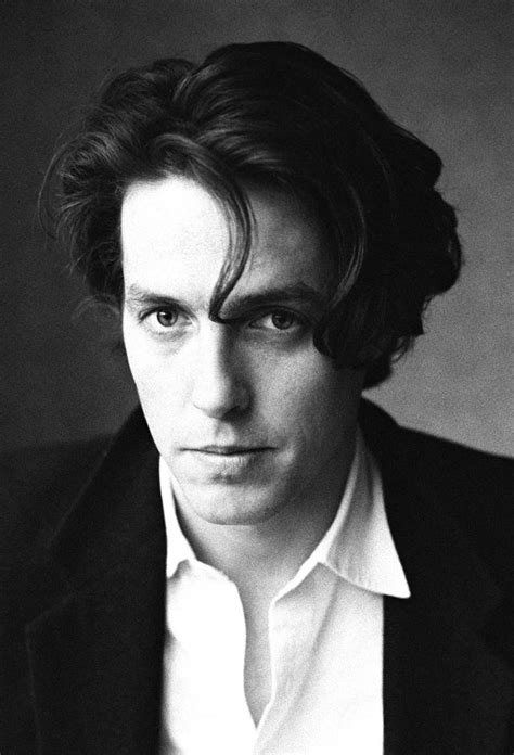 best 25 hugh grant ideas on pinterest hugh grant movies