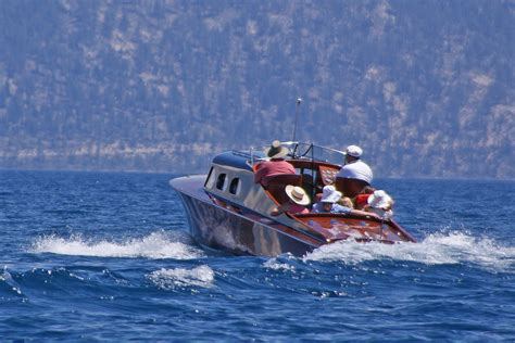 house boat lake tahoe boat lake rental south tahoe boat rentals