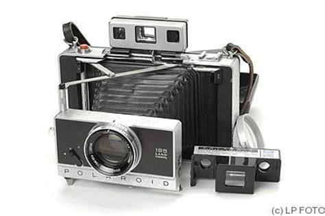 polaroid: polaroid 195 land camera price guide: estimate a