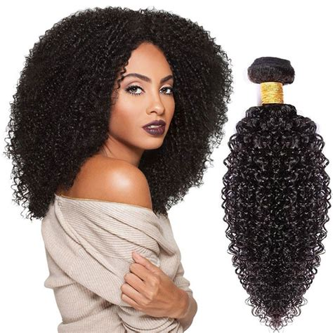 kink curly tape extensiions kinky curly hair extensions human hair extensions by
