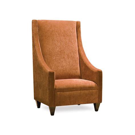 Rugs Mattresses And Furniture Salem Va by Pasha Furniture Salem Chair