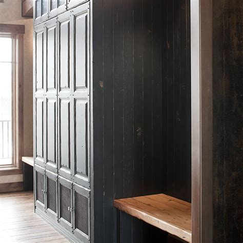 mudroom cabinets laundry and mud room gallery by jm kitchen bath denver co