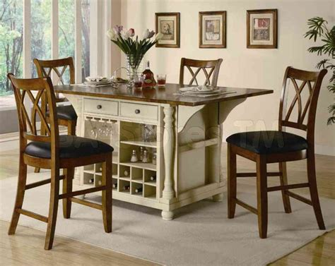 kitchen island table sets furniture kitchen islands with seating kitchen designs