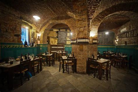 best of ristorante genova maxela genova 1 genua restaurant bewertungen