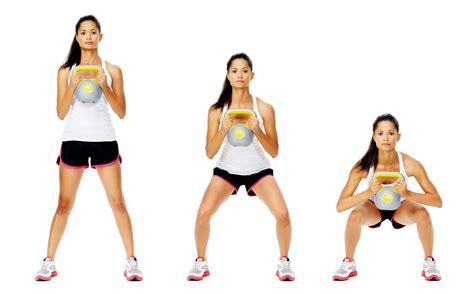 kettlebell swing workout for fat loss kettlebell squat 7 kettlebell moves that burn major