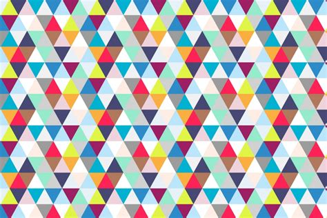 geometric pattern desktop wallpaper geometric pattern desktop wallpaper