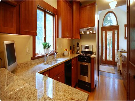 types of kitchen countertops kitchen countertops types best types of tile for kitchen