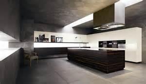 sur la cuisine elle cesar propose ses finitions les plus hamac comparez les prix et les produits pour hamac avec
