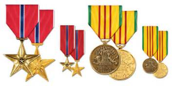 types of medals getting started with your military medals ribbons awards