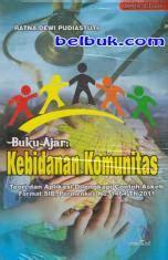 Buku Ajar Ilmu Kebidanan buku ajar kebidanan komunitas teori dan aplikasi