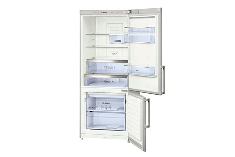 Glass Door Bar Fridge Perth Small Fridge Freezer Harvey Norman Kitchens And Bathroom Decor Hisense Table Top Freezer4 Lg