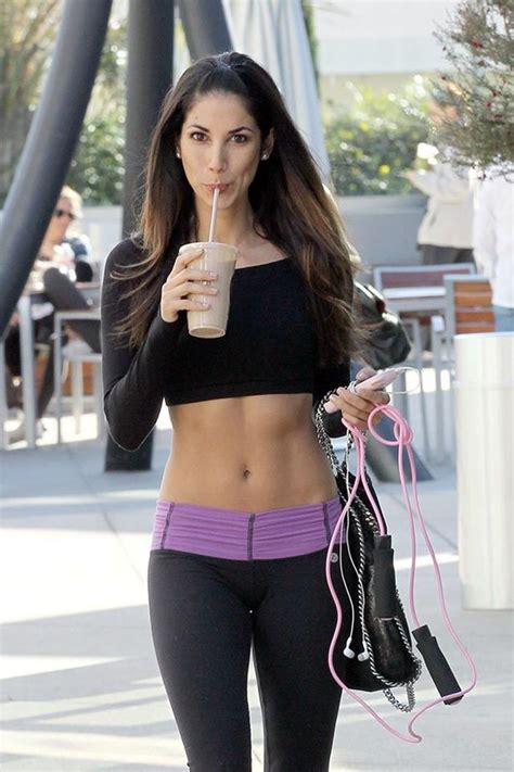girl in pink yoga pants hot girls yoga pants delicious dinners pinterest