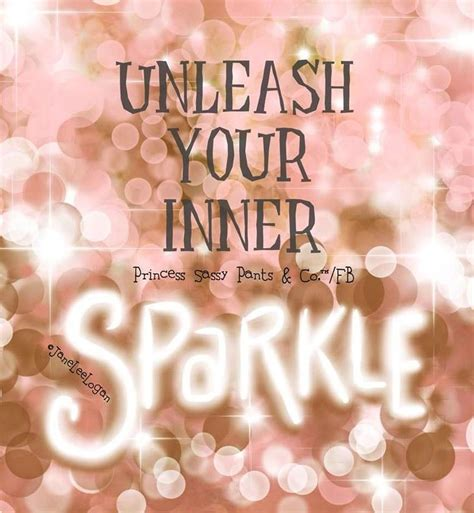 45 best never let anyone dull your sparkle images on pinterest glitter all that glitters and