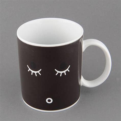 La Maison Du Mug by La Maison Du Mug Amazing Mug With La Maison Du
