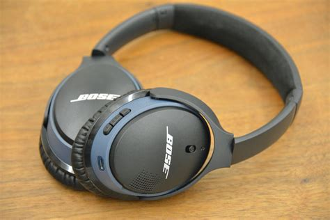 the most comfortable headset these new bose headphones could be the most comfortable