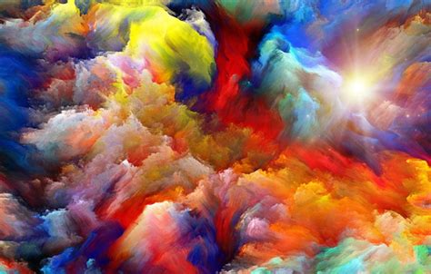 wallpaper colors sky background abstact color