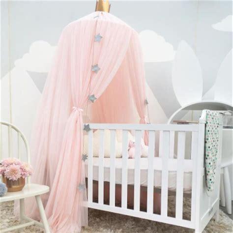 baby room canopy white pink gray khaqi princess crib canopy nursery canopy bed canopies play room nursery