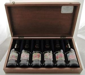 Vintage Set Seri vintage port 1980 auction 0001 2401223 grayswine australia