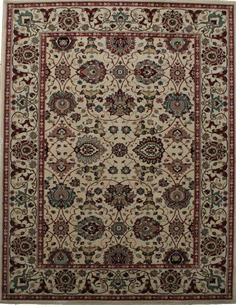 Discount Area Rugs Atlanta Desk Design Contemporary Discount Area Rugs Atlanta