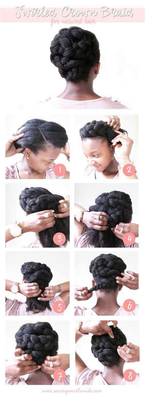 do the hair site gobunnys com still exist best 25 black hair magazines ideas on pinterest black