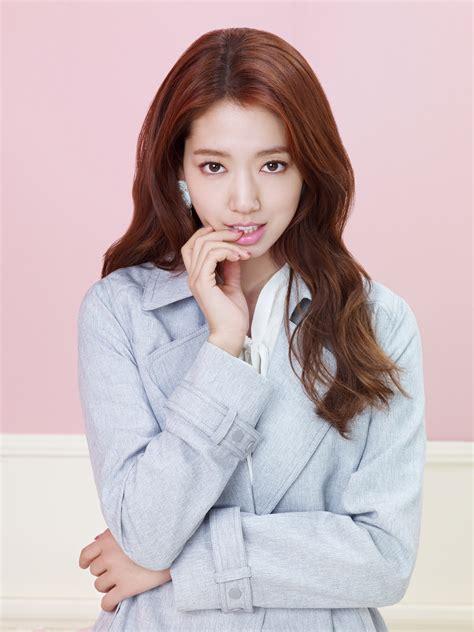Intip Sosok Terbaru Park SHin Hye Saat Jadi Dokter di ...