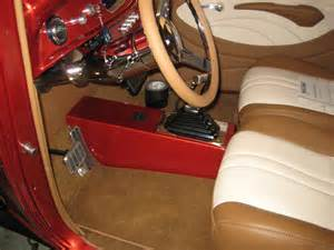 Auto Interiors And Upholstery Auto Upholstery Repair Amp Classic Car Restoration Shop