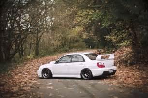 Subaru Sti Jdm Jdm Subaru Wrx Sti Cars