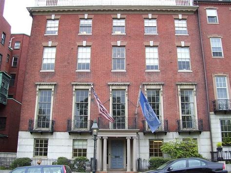rooming house boston arth 245 midterm at wellesley college studyblue