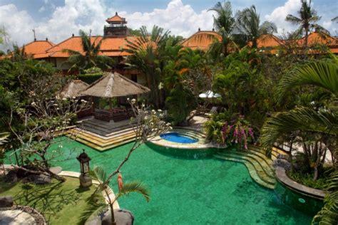 Home Theater Di Bali hotel dijual di seminyak kuta bali dijual hotel di bali