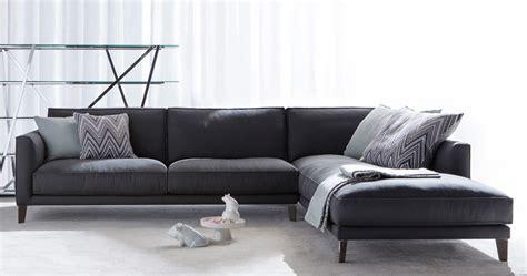 custom  upholstery berto shop